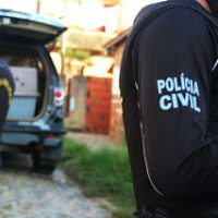 operacao-policia-civil-copia-600x400