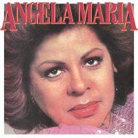 angelamaria1987
