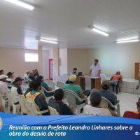 reuniao-desvio-ibiapina-rotas-3