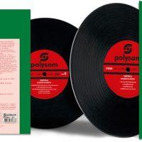 cartola-documento-inedito-lp-polysom-3d
