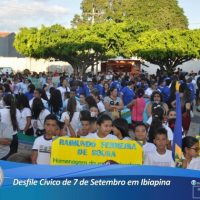marcha-civica-set-ibi-2019-12-560x420