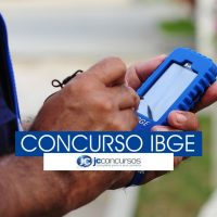 concurso-ibge-censo-experimental_widelg_widelg