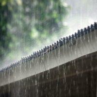 chuva-para-agpara2