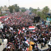 iraque242