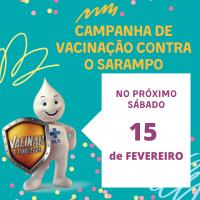 post-rosa-inspiracoes-pro-carnaval-no-instagram