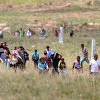 fronteira-venezuela