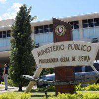 ministerio-publico-do-estado-do-ceara-mpce-750x538