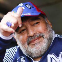 morre-o-ex-jogador-de-futebol-maradona