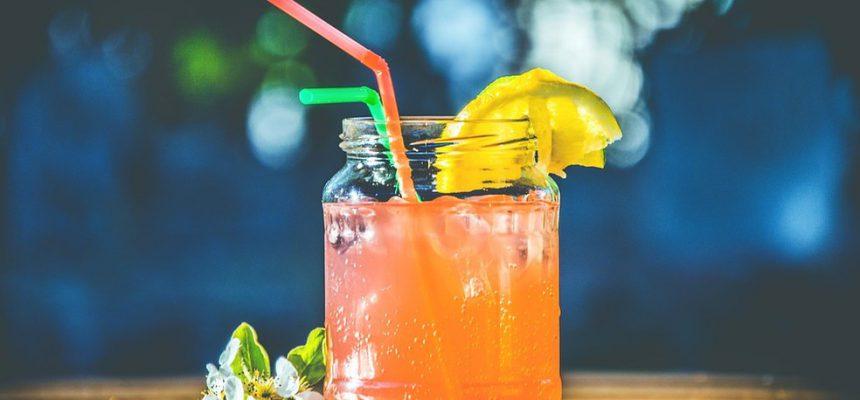 bebida-refrescante