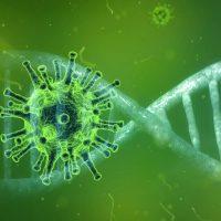 virus-molecula-covid-19-coronavirus-cred-peter-linforth-pixabay