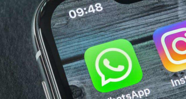 1_whatsapp_pode_ganhar_suporte_a_usar_a_mesma_conta_em_varios_aparelhos-15723511