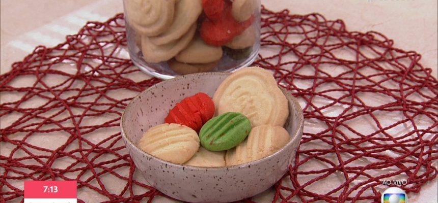 biscoito-amanteigado-2