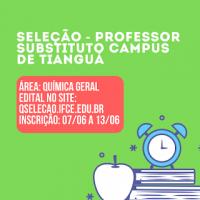 selecao-professor-substituto-campus-de-tiangua