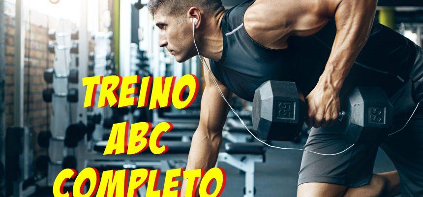 treino-abc-completo-para-ganhar-massa-muscular